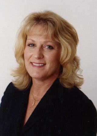 Elaine Mefford