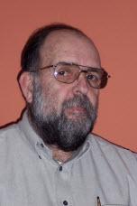 Jack Cramer