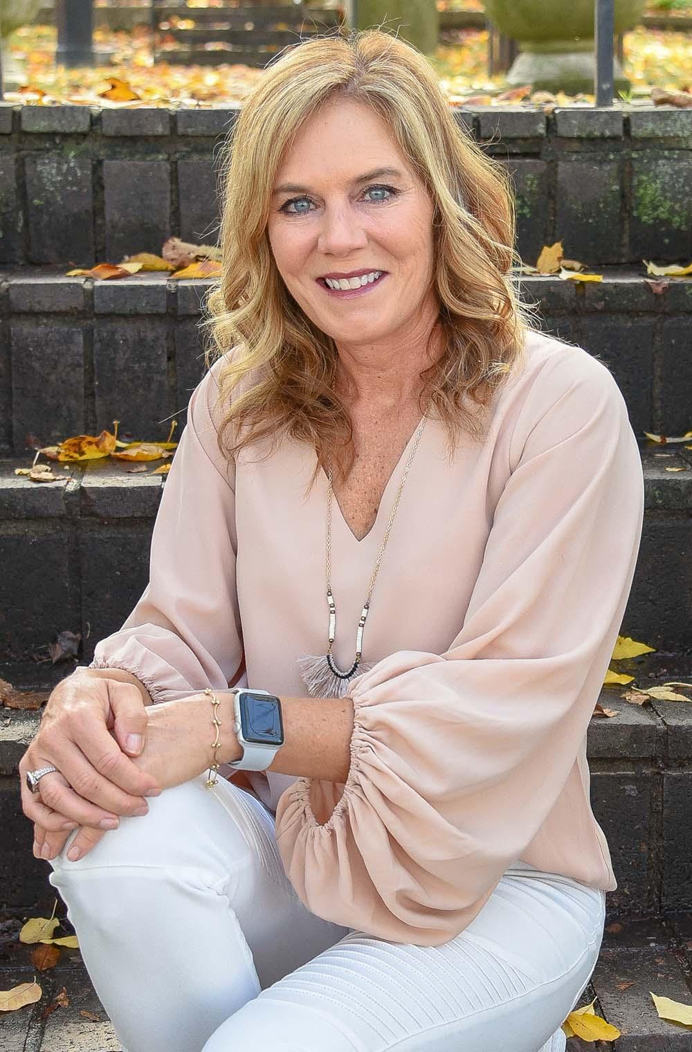 Julie Feagan
