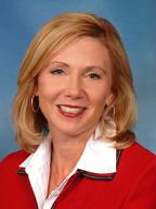 Lisa Zembrodt