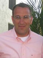 Marc Garrison