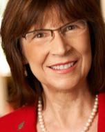 Marlene Burkhart