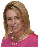 Martha Leach