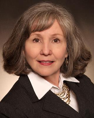 Rachel Clendenin