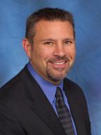 Brett Tate