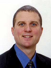 Charlie Seifner