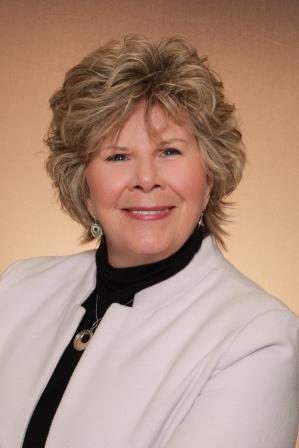 Julie Steers