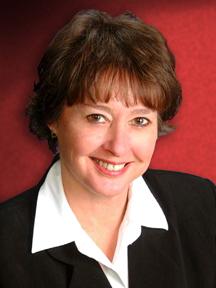 Marilyn Breier