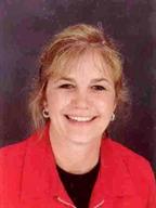 Patty Coslett