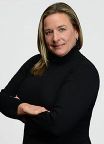 Rebecca Weber
