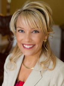 Rhonda Holbrook