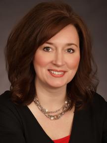 Carol Hofmann