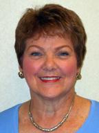 Brenda Conner