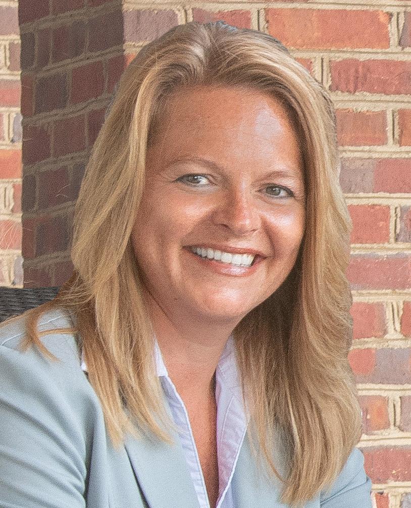 Kimberly Mullins