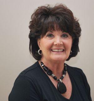 Debra Oliver