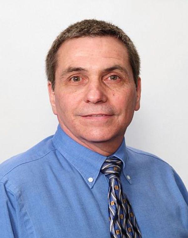Jim Consolo