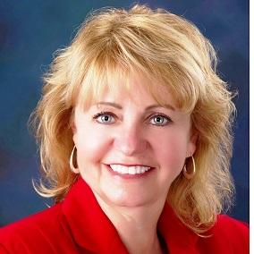 Judy Schuermann