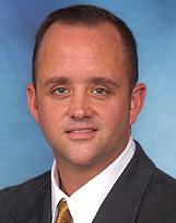 Matt Middendorf