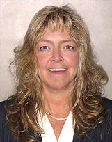 Cindy Bond
