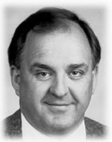 Duncan R. Cordrey