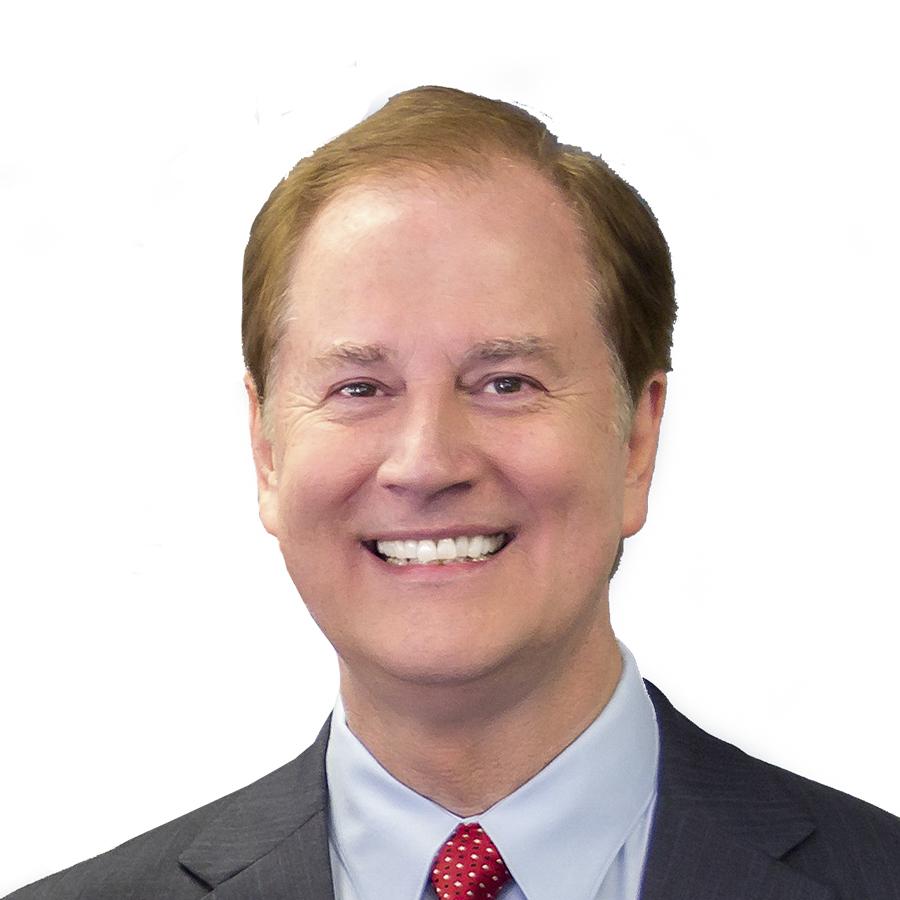Jim Basquette