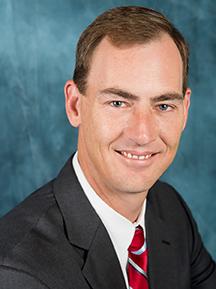 Justin Wellen