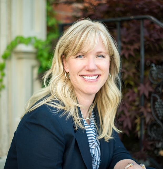 Pam Schreiter