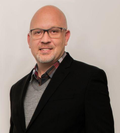 Michael Francy