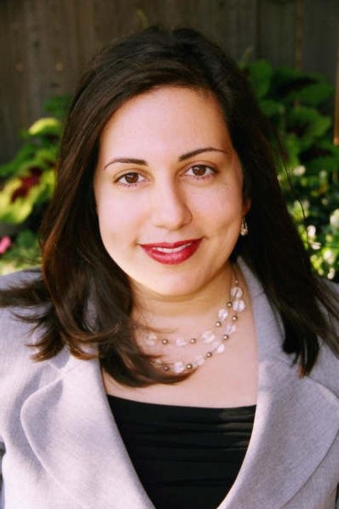 Roxana Imam