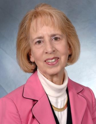 Diane Kallmeyer