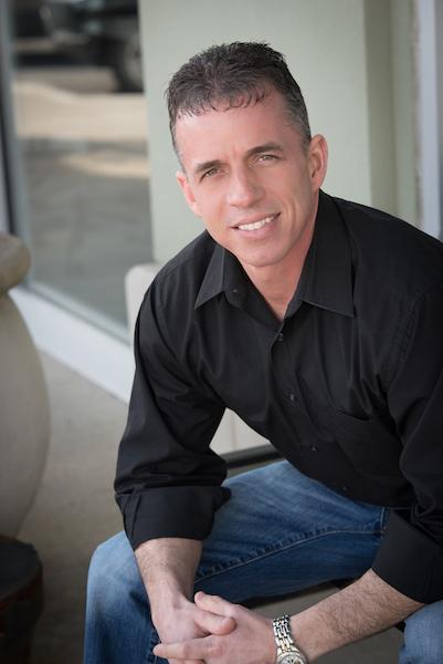 Jason Carmack