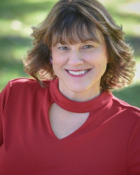 Debbie Steiner