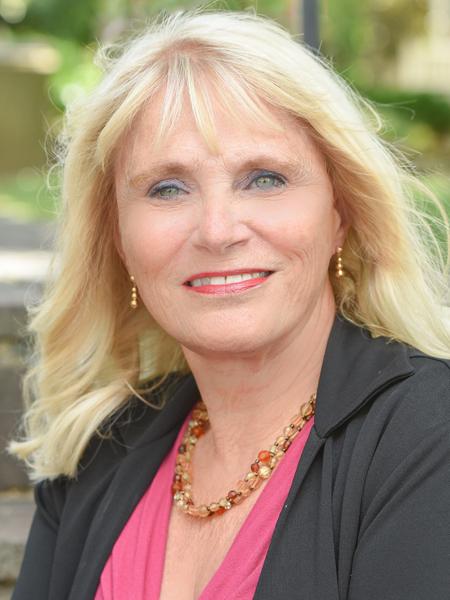 Diane Carroll