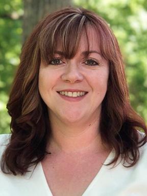 Linda Ashbrook