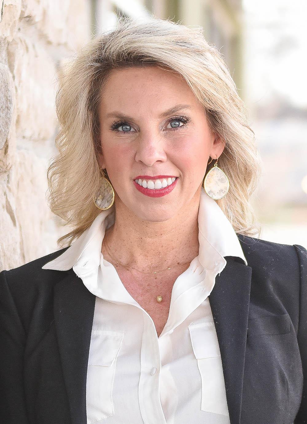 Tonya Hutzel