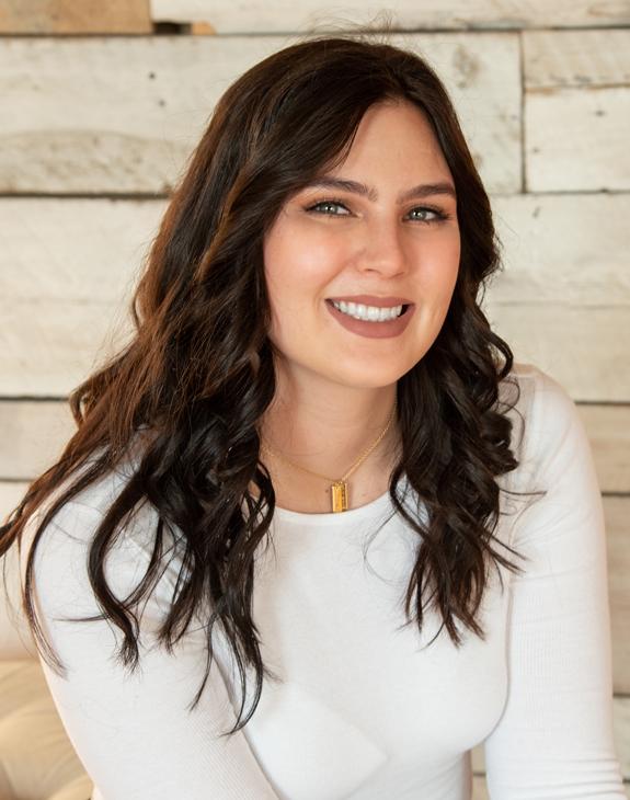 Sophie Schell