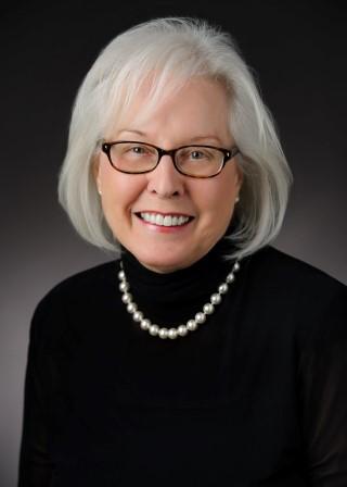 Nancy Bell