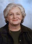 Judy Henry