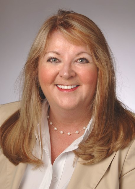 Lynn Lindsey