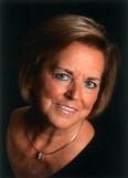 Pauline Wells