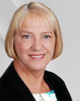 Martha Hiles