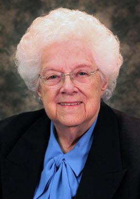 Betty Sweeney