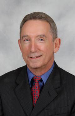 Gary Everman