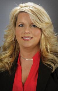 Jennifer Neal