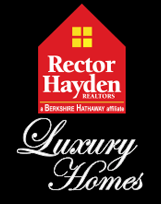 Rector Hayden Luxury
