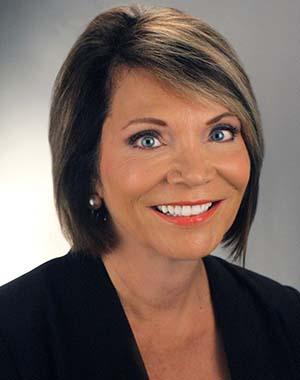 Susan Fister