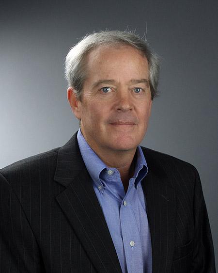 Rick Hilker