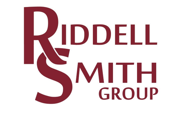 Riddell Smith Group