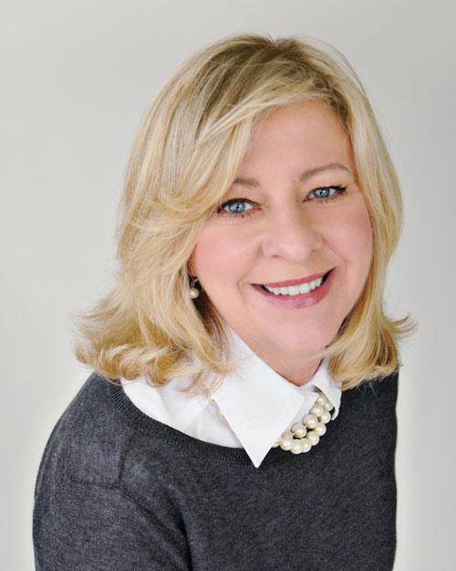 Michele Durbin