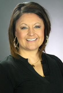 Tracy Hulberg